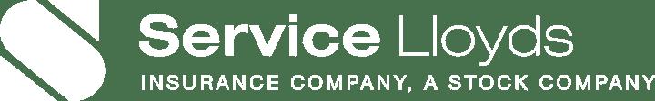 Service Lloyds Logo